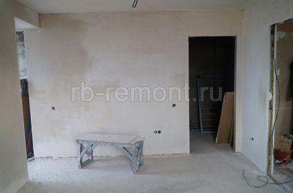 http://www.rb-remont.ru/raboty/photo_/revolucionnaja-68-00/spalnya/002_do.jpg (мал.)