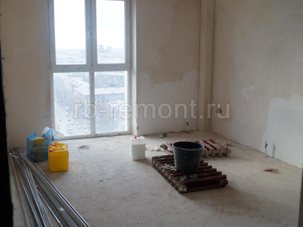 http://www.rb-remont.ru/raboty/photo_/revolucionnaja-68-00/spalnya/003_do.jpg (бол.)
