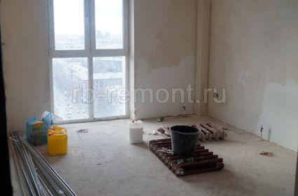 http://www.rb-remont.ru/raboty/photo_/revolucionnaja-68-00/spalnya/003_do.jpg (мал.)