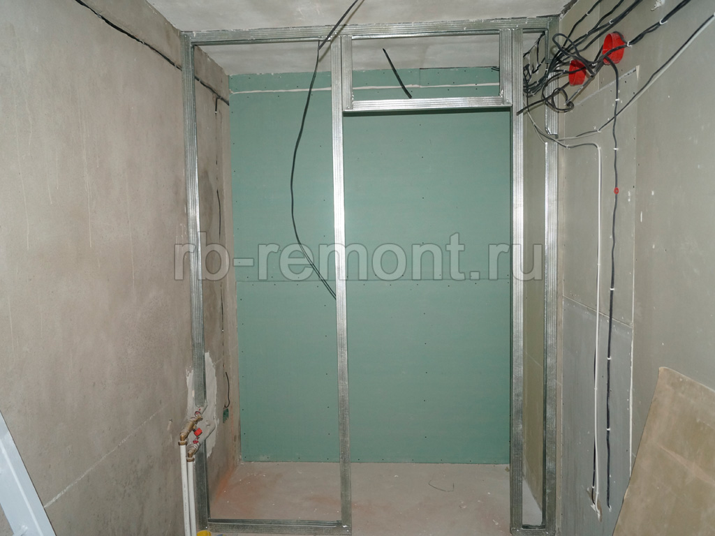 http://www.rb-remont.ru/raboty/photo_/revolucionnaja-68-00/stiralnaya/001_do.jpg (бол.)
