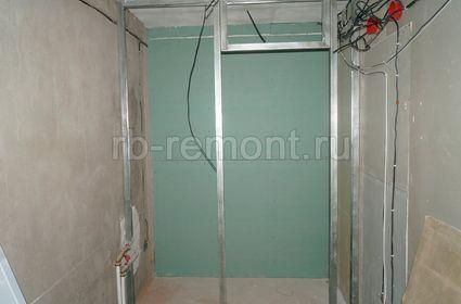 http://www.rb-remont.ru/raboty/photo_/revolucionnaja-68-00/stiralnaya/001_do.jpg (мал.)