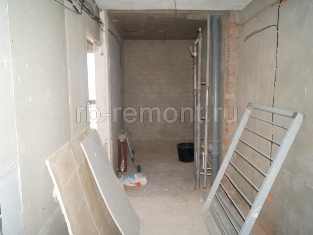 http://www.rb-remont.ru/raboty/photo_/revolucionnaja-68-00/vannaya_bol/001_do.jpg (бол.)