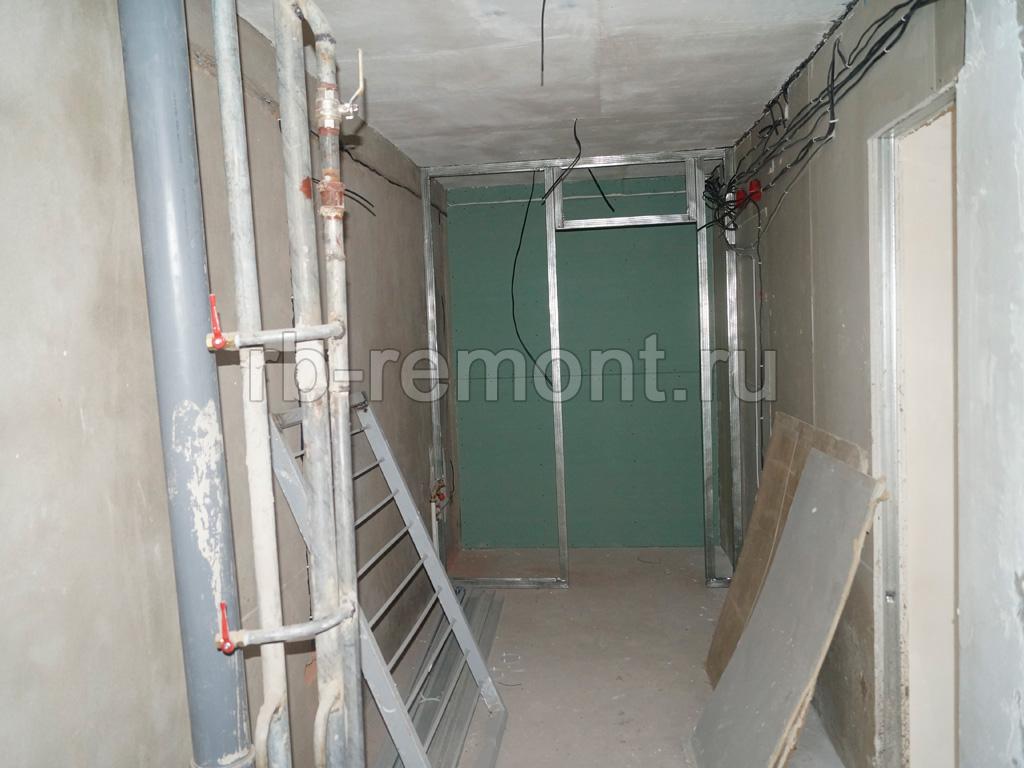 http://www.rb-remont.ru/raboty/photo_/revolucionnaja-68-00/vannaya_bol/002_do.jpg (бол.)