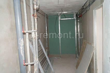 http://www.rb-remont.ru/raboty/photo_/revolucionnaja-68-00/vannaya_bol/002_do.jpg (мал.)
