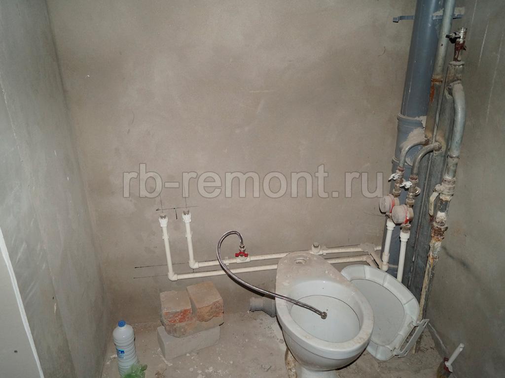 http://www.rb-remont.ru/raboty/photo_/revolucionnaja-68-00/vannaya_mal/001_do.jpg (бол.)