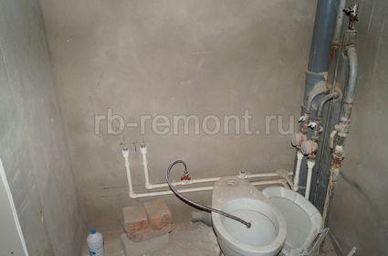 http://www.rb-remont.ru/raboty/photo_/revolucionnaja-68-00/vannaya_mal/001_do.jpg (мал.)