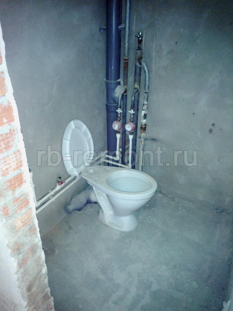 http://www.rb-remont.ru/raboty/photo_/revolucionnaja-68-00/vannaya_mal/002_do.jpg (бол.)
