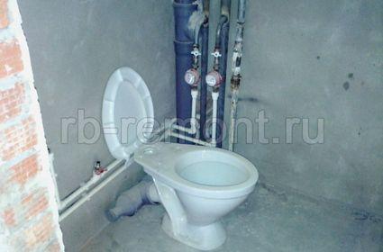 http://www.rb-remont.ru/raboty/photo_/revolucionnaja-68-00/vannaya_mal/002_do.jpg (мал.)