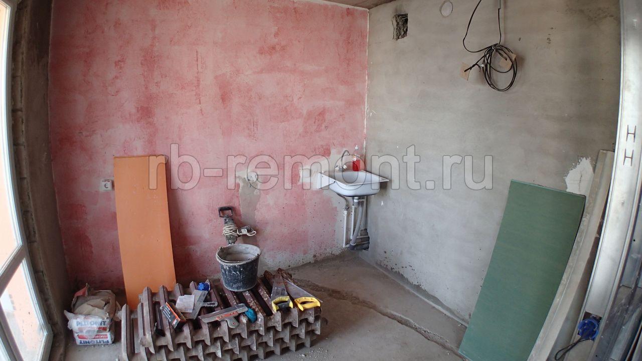 http://www.rb-remont.ru/raboty/photo_/revolucionnaja-72-100/gostinaya/do/5.jpg (бол.)