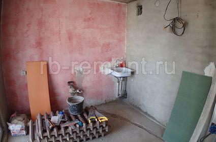 http://www.rb-remont.ru/raboty/photo_/revolucionnaja-72-100/gostinaya/do/5.jpg (мал.)