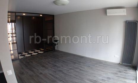 http://www.rb-remont.ru/raboty/photo_/revolucionnaja-72-100/gostinaya/posle/8.jpg (мал.)