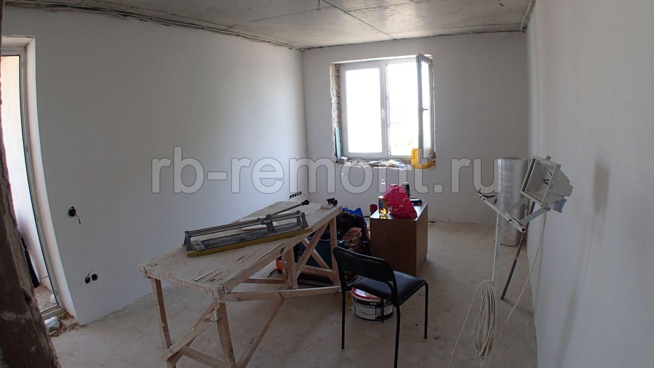 http://www.rb-remont.ru/raboty/photo_/revolucionnaja-72-100/kabinet/do/1.jpg (бол.)