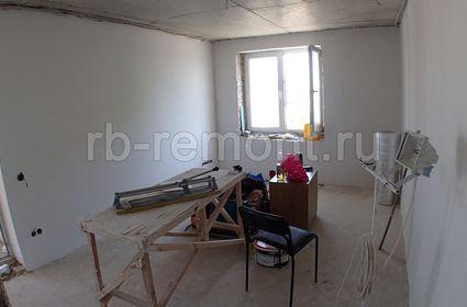 http://www.rb-remont.ru/raboty/photo_/revolucionnaja-72-100/kabinet/do/1.jpg (мал.)