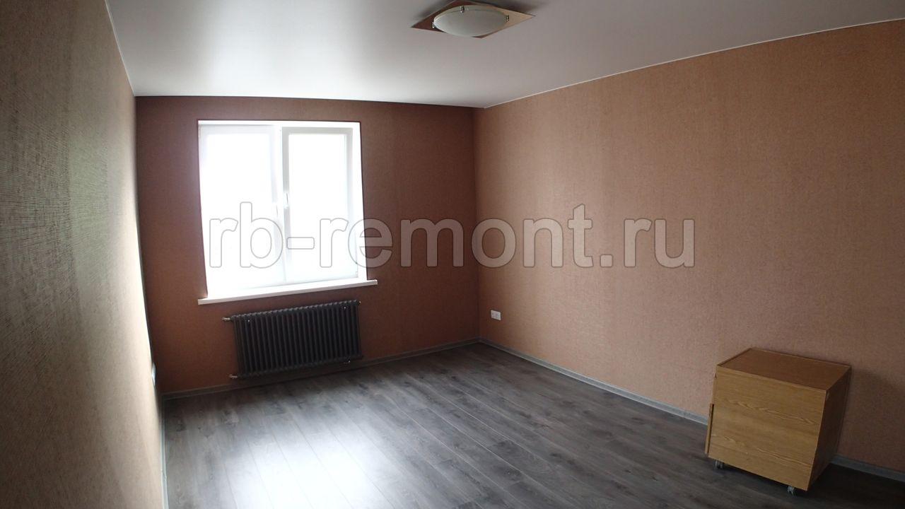 http://www.rb-remont.ru/raboty/photo_/revolucionnaja-72-100/kabinet/posle/2.jpg (бол.)