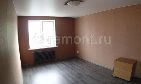 http://www.rb-remont.ru/raboty/photo_/revolucionnaja-72-100/kabinet/posle/2.jpg (мал.)