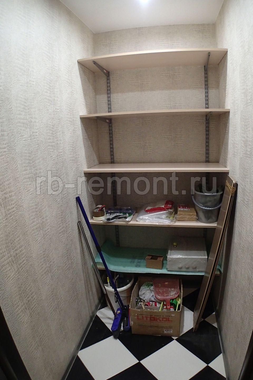 http://www.rb-remont.ru/raboty/photo_/revolucionnaja-72-100/kladovaya/1_posle.jpg (бол.)