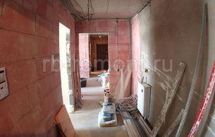 http://www.rb-remont.ru/raboty/photo_/revolucionnaja-72-100/koridor/do/3.jpg (мал.)