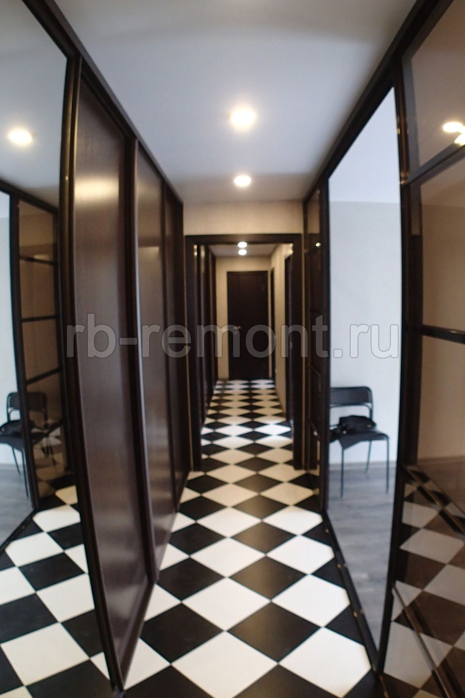 http://www.rb-remont.ru/raboty/photo_/revolucionnaja-72-100/koridor/posle/4.jpg (бол.)