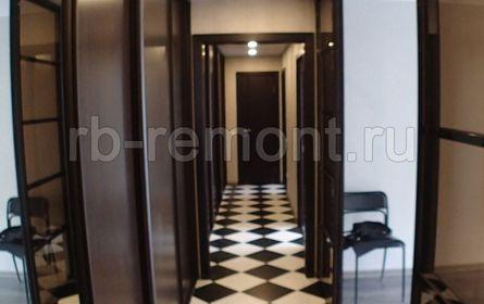 http://www.rb-remont.ru/raboty/photo_/revolucionnaja-72-100/koridor/posle/4.jpg (мал.)