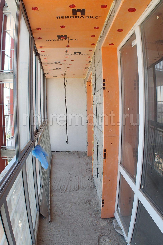 http://www.rb-remont.ru/raboty/photo_/revolucionnaja-72-100/lodzhiya_big/do/3.jpg (бол.)
