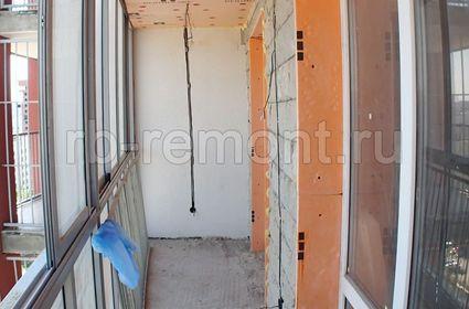 http://www.rb-remont.ru/raboty/photo_/revolucionnaja-72-100/lodzhiya_big/do/3.jpg (мал.)