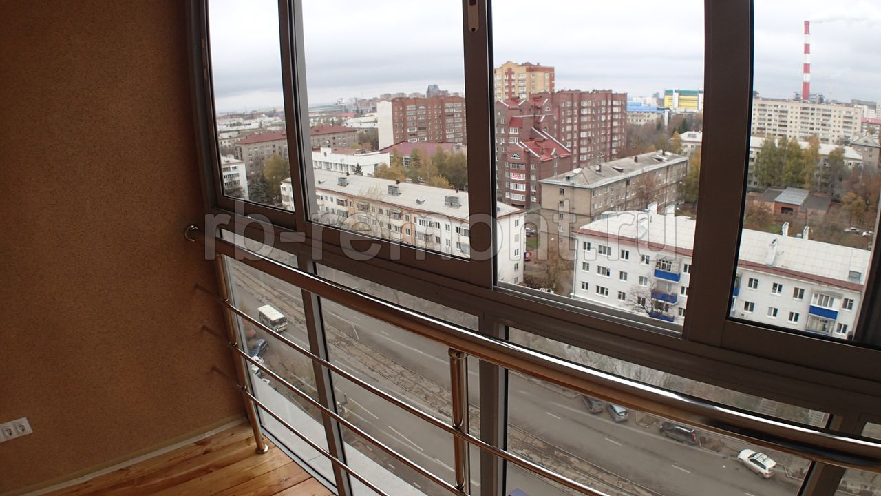 http://www.rb-remont.ru/raboty/photo_/revolucionnaja-72-100/lodzhiya_small/posle/1.jpg (бол.)