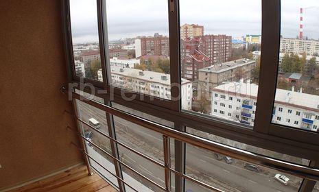 http://www.rb-remont.ru/raboty/photo_/revolucionnaja-72-100/lodzhiya_small/posle/1.jpg (мал.)