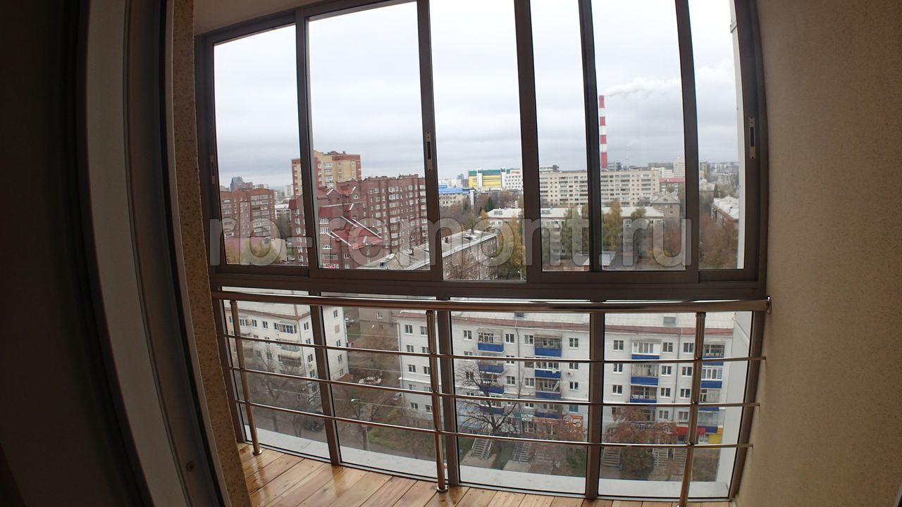 http://www.rb-remont.ru/raboty/photo_/revolucionnaja-72-100/lodzhiya_small/posle/2.jpg (бол.)