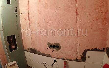 http://www.rb-remont.ru/raboty/photo_/revolucionnaja-72-100/sanuzel_main/do/2.jpg (мал.)