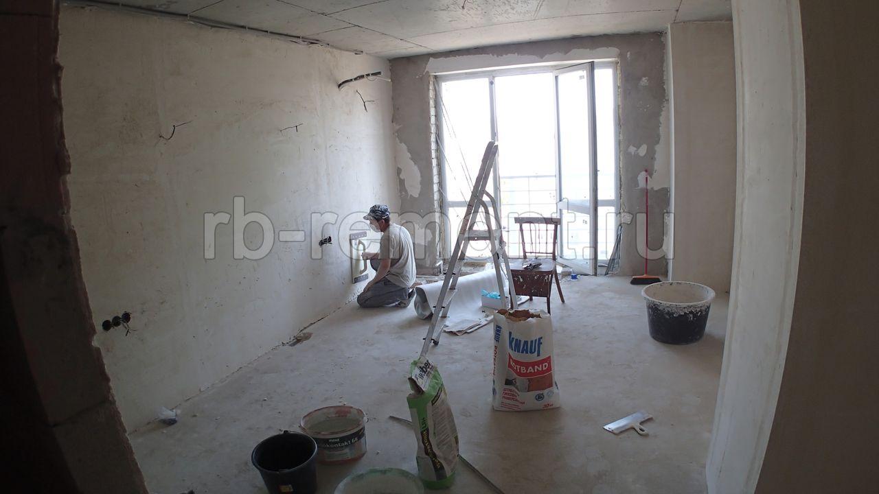 http://www.rb-remont.ru/raboty/photo_/revolucionnaja-72-100/spalnya/do/1.jpg (бол.)