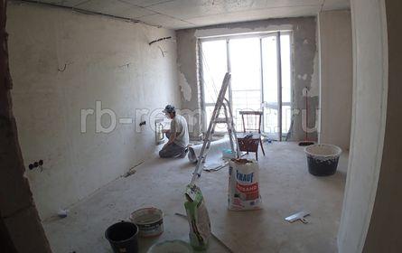 http://www.rb-remont.ru/raboty/photo_/revolucionnaja-72-100/spalnya/do/1.jpg (мал.)