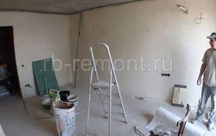 http://www.rb-remont.ru/raboty/photo_/revolucionnaja-72-100/spalnya/do/4.jpg (мал.)