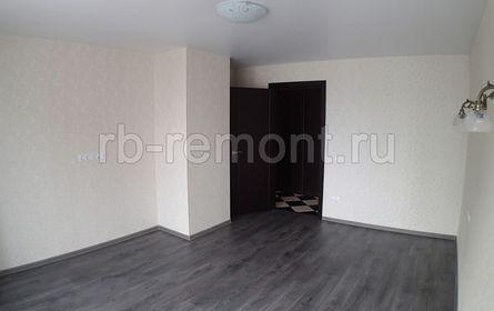 http://www.rb-remont.ru/raboty/photo_/revolucionnaja-72-100/spalnya/posle/3.jpg (мал.)