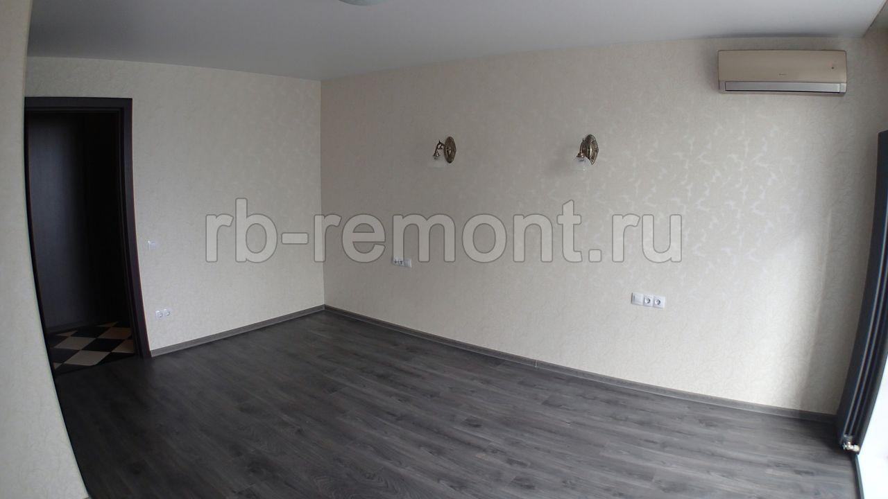 http://www.rb-remont.ru/raboty/photo_/revolucionnaja-72-100/spalnya/posle/4.jpg (бол.)