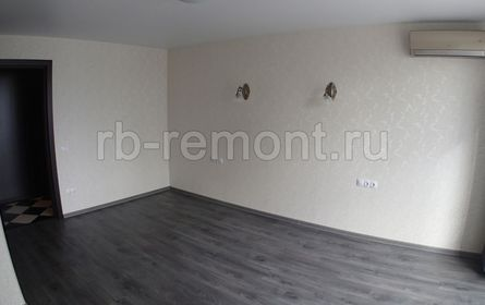 http://www.rb-remont.ru/raboty/photo_/revolucionnaja-72-100/spalnya/posle/4.jpg (мал.)