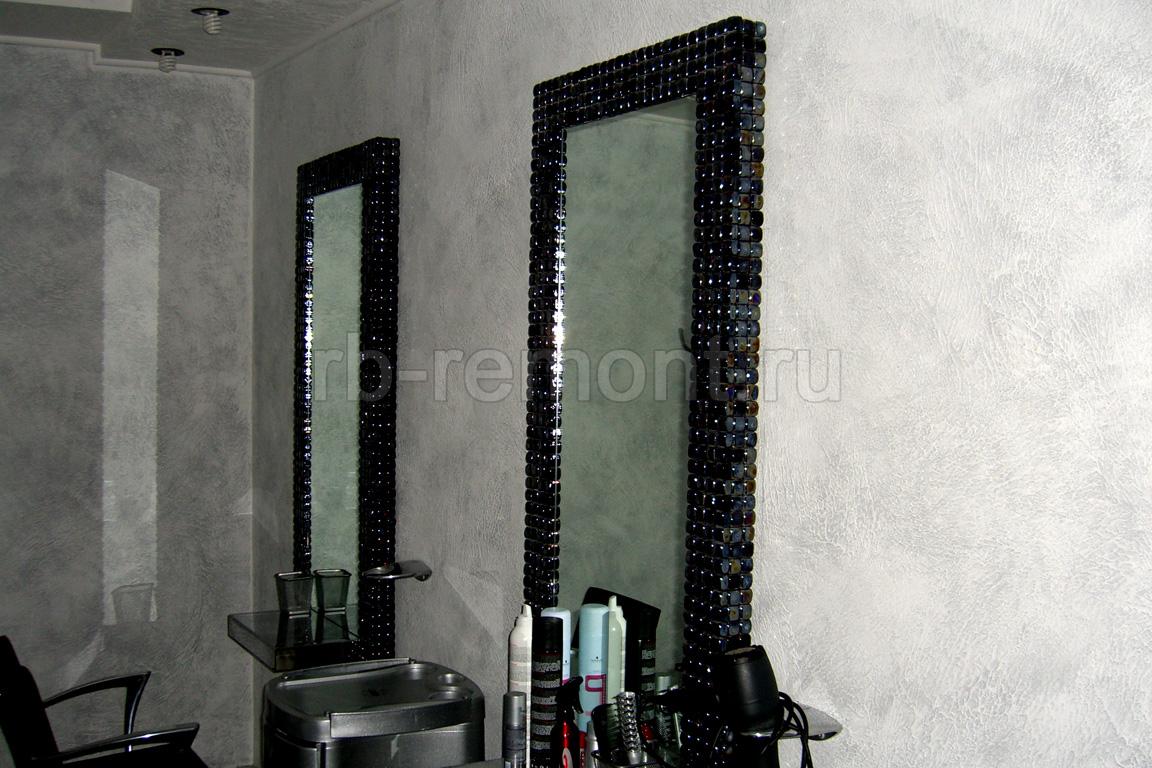 http://www.rb-remont.ru/raboty/photo_/salony-krasoty/s-krasoty01.jpg (бол.)