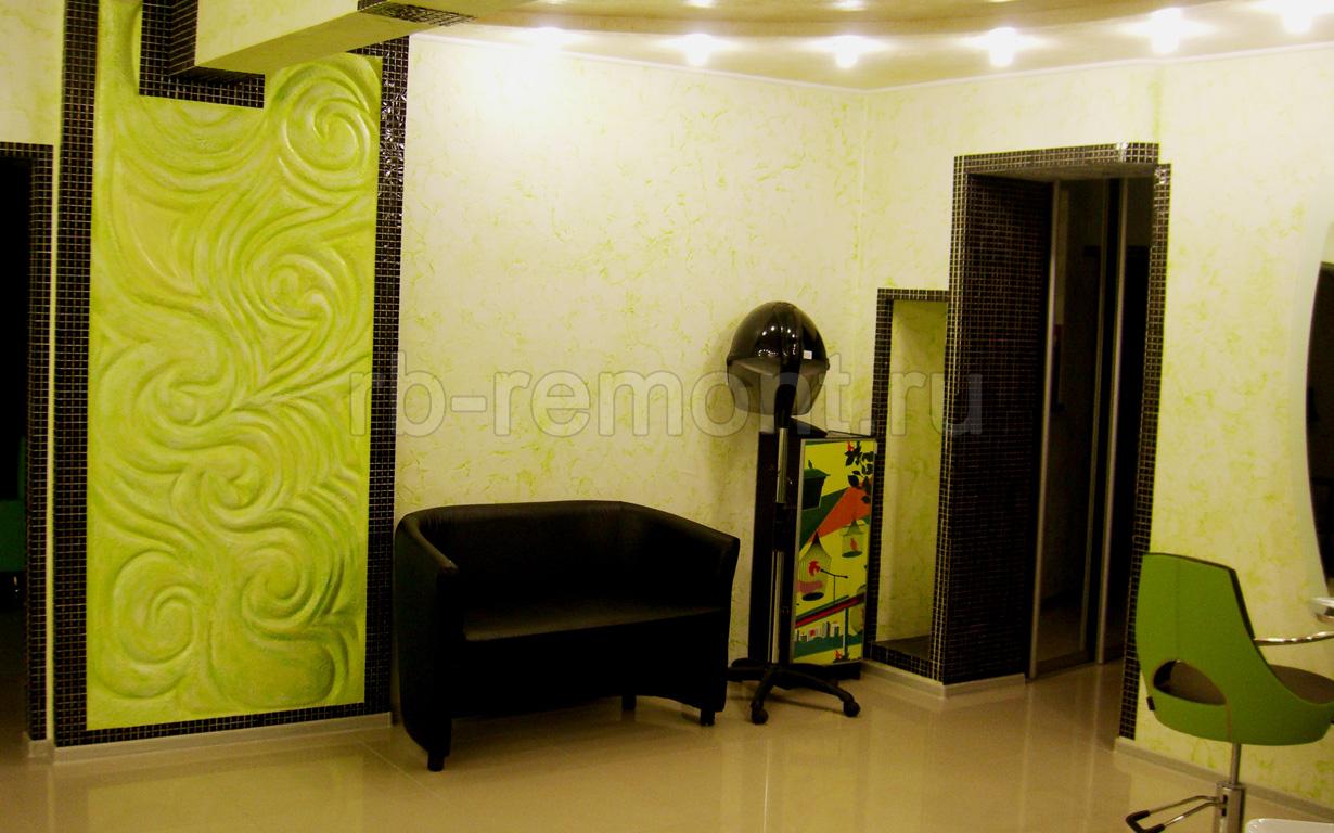 http://www.rb-remont.ru/raboty/photo_/salony-krasoty/s-krasoty03.jpg (бол.)