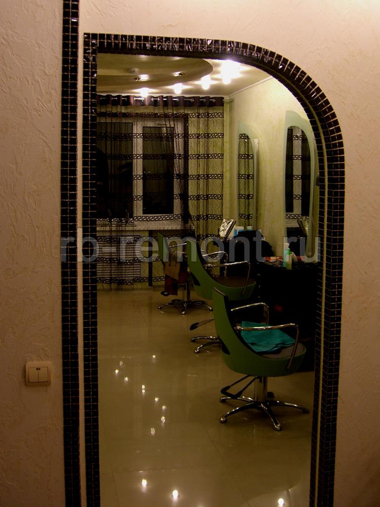 http://www.rb-remont.ru/raboty/photo_/salony-krasoty/s-krasoty05.jpg (бол.)