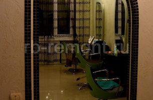 http://www.rb-remont.ru/raboty/photo_/salony-krasoty/s-krasoty05.jpg (мал.)