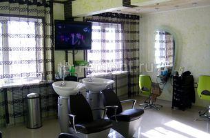 http://www.rb-remont.ru/raboty/photo_/salony-krasoty/s-krasoty07.jpg (мал.)