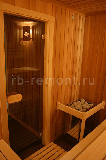 http://www.rb-remont.ru/raboty/photo_/sauny_photo/2016-11-05/information_items_228.jpg (бол.)