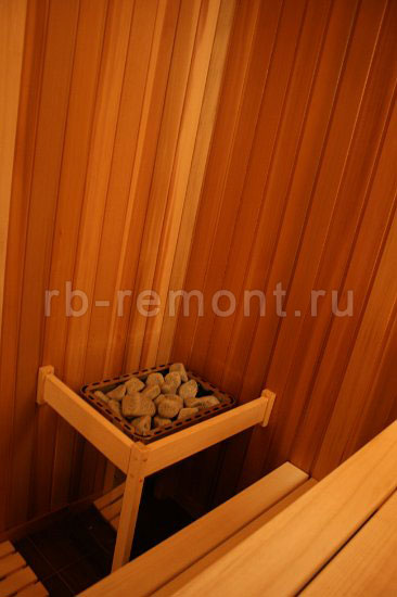 http://www.rb-remont.ru/raboty/photo_/sauny_photo/2016-11-05/information_items_234.jpg (бол.)