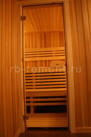 http://www.rb-remont.ru/raboty/photo_/sauny_photo/2016-11-05/information_items_235.jpg (бол.)