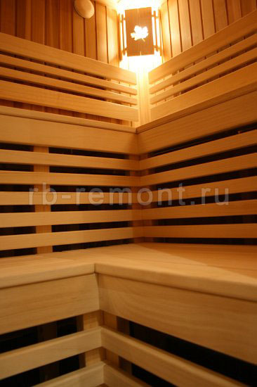http://www.rb-remont.ru/raboty/photo_/sauny_photo/2016-11-05/information_items_238.jpg (бол.)