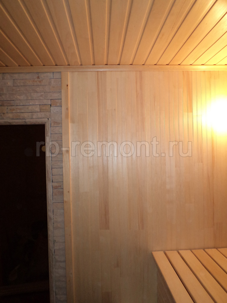 http://www.rb-remont.ru/raboty/photo_/sauny_photo/sauny04.jpg (бол.)