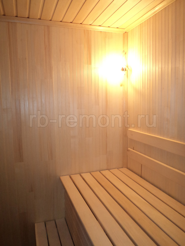 http://www.rb-remont.ru/raboty/photo_/sauny_photo/sauny10.jpg (бол.)