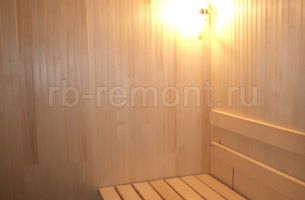 http://www.rb-remont.ru/raboty/photo_/sauny_photo/sauny10.jpg (мал.)