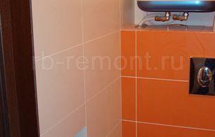 http://www.rb-remont.ru/raboty/photo_/vannaja-komnata/van03.jpg (мал.)