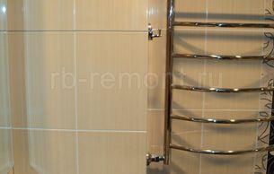 http://www.rb-remont.ru/raboty/photo_/vannaja-komnata/van10.jpg (мал.)