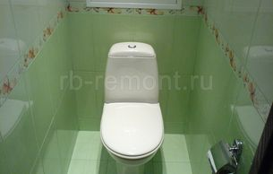 http://www.rb-remont.ru/raboty/photo_/vannaja-komnata/van20.jpg (мал.)